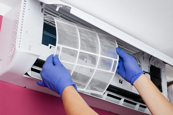 tips-to-make-aircon-more-long-lasting-9