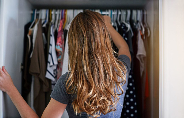 what-to-throw-out-of-wardrobe-clothes-you-never-wear