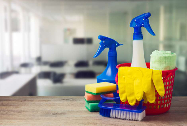 hiring-part-time-cleaners-absolute-cleaning