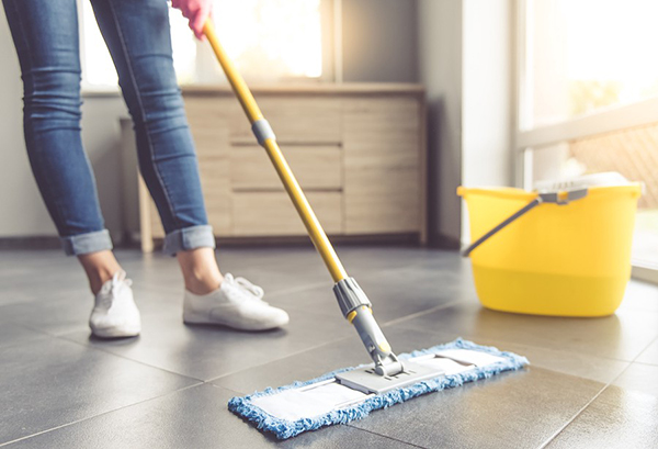 hiring-part-time-cleaners-agency-or-direct