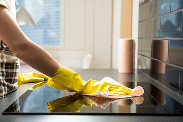 hiring-part-time-cleaners-costing