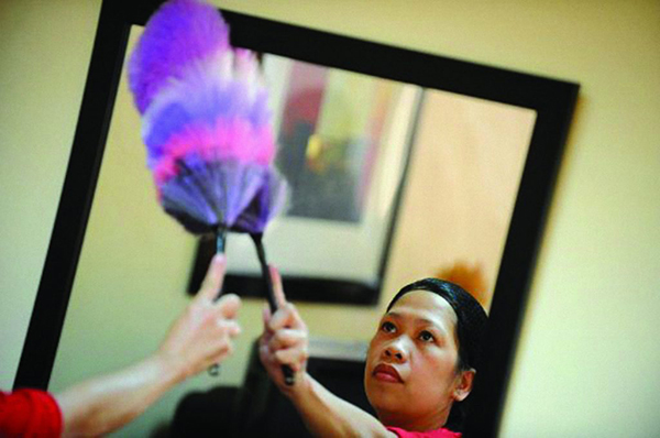 hiring-part-time-cleaners-house-cleaner-singapore