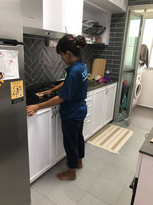 hiring-part-time-cleaners-kmac-international