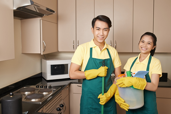 hiring-part-time-cleaners-ntuc-domestic-cleaning