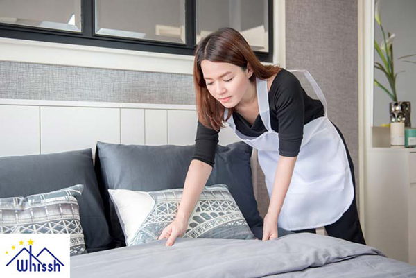hiring-part-time-cleaners-whissh-house-cleaning