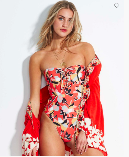 one-piece-swimwear-billabong