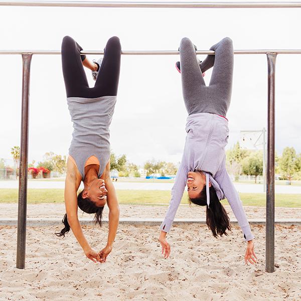 steps-to-reach-fitness-goals-bring-a-friend