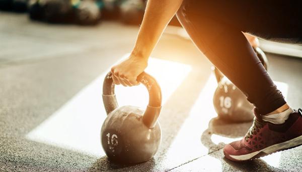 steps-to-reach-fitness-goals-buy-gym-equipment