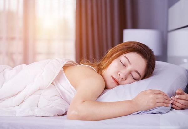 steps-to-reach-fitness-goals-get-more-sleep