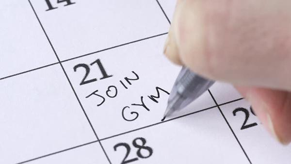 steps-to-reach-fitness-goals-put-it-in-calendar