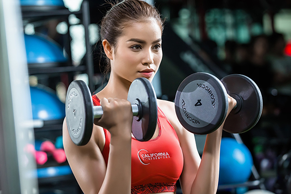 steps-to-reach-fitness-goals-varied-workouts