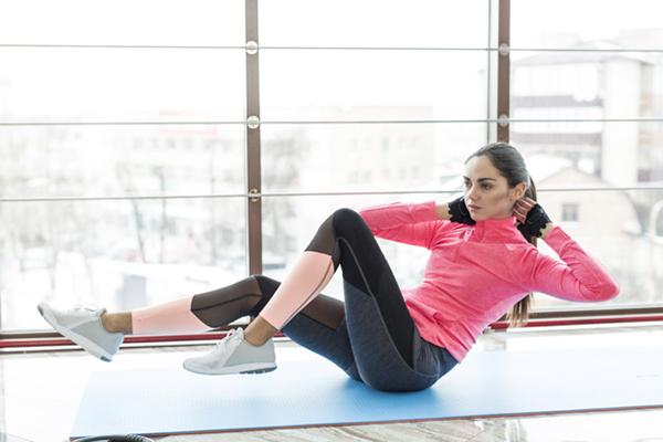 steps-to-reach-fitness-goals-workout-gear