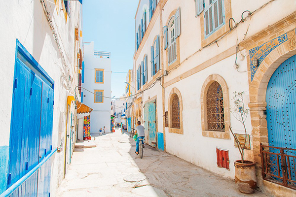 underrated-cities-to-visit-Essaouira-Morocco