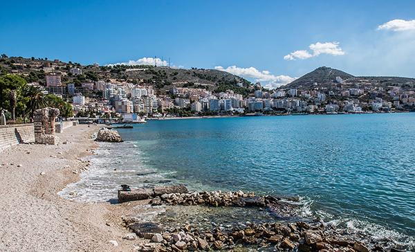 underrated-cities-to-visit-Sarandë-Albania