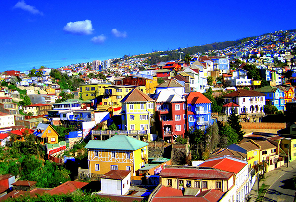 underrated-cities-to-visit-Valparaíso-Chile