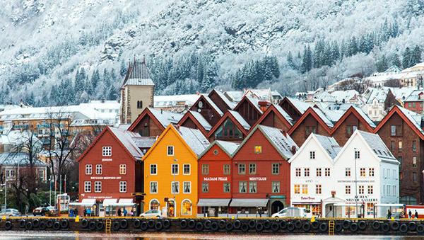 underrated-cities-to-visit-bergen-norway