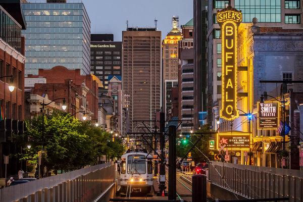 underrated-cities-to-visit-buffalo-new-york