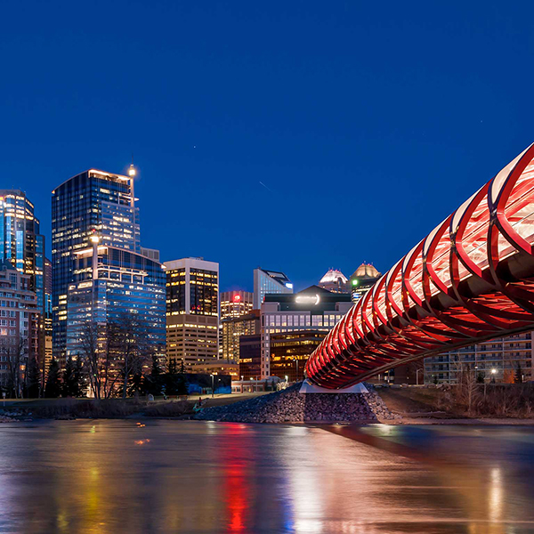underrated-cities-to-visit-calgary-canada