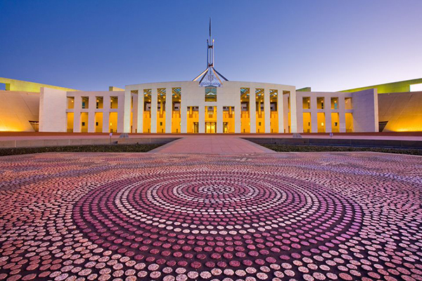 underrated-cities-to-visit-canberra-australia