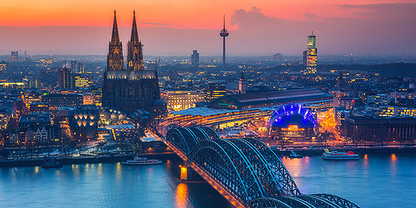 underrated-cities-to-visit-cologne-germany