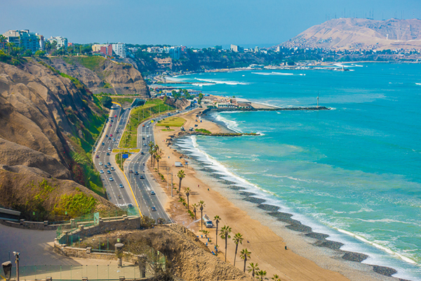 underrated-cities-to-visit-lima-peru