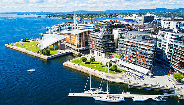 underrated-cities-to-visit-oslo-norway