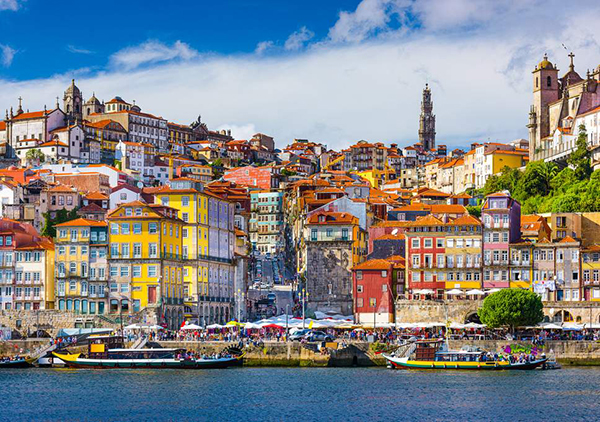 underrated-cities-to-visit-porto-portugal