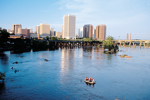 underrated-cities-to-visit-richmond-virginia