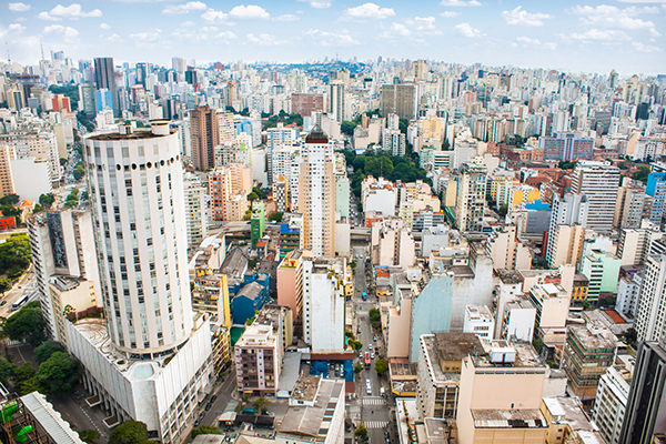 underrated-cities-to-visit-sao-paulo-brazil