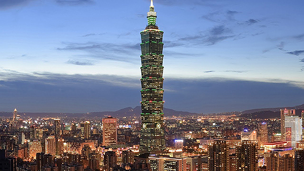 underrated-cities-to-visit-taipei-taiwan