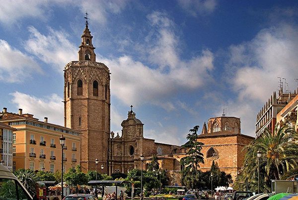 underrated-cities-to-visit-valencia-spain