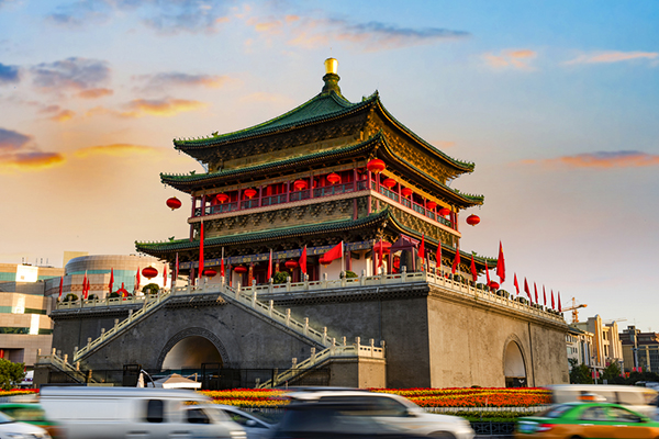 underrated-cities-to-visit-xian-china