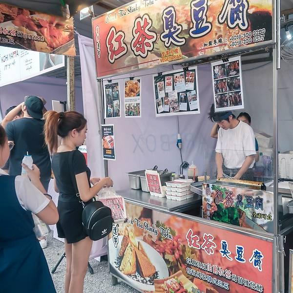 shilin-night-market-singapore-popup-1