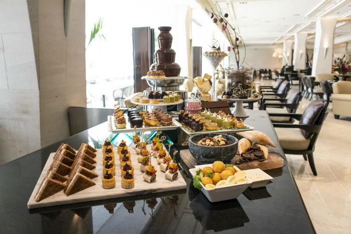 chocolate-theme-afternoon-tea-buffet-goodwood-park-hotel