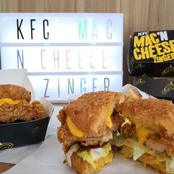 kfc-mac-and-cheese-zinger
