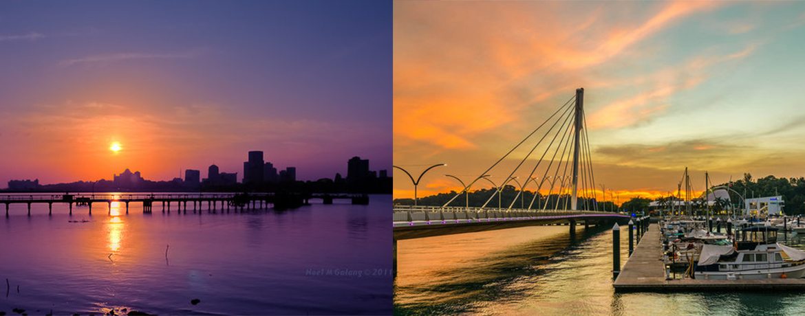 where-to-see-sunset-singapore-featured