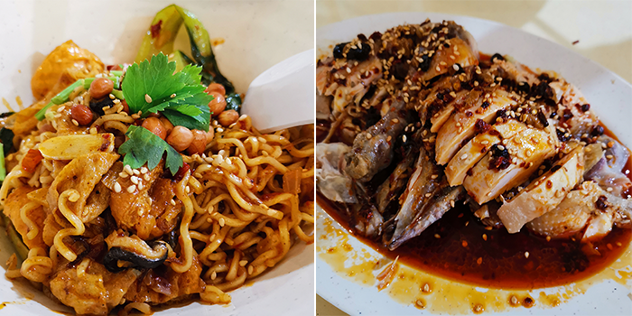 best-ma-la-stalls-in-singapore-hao-xiang-lai