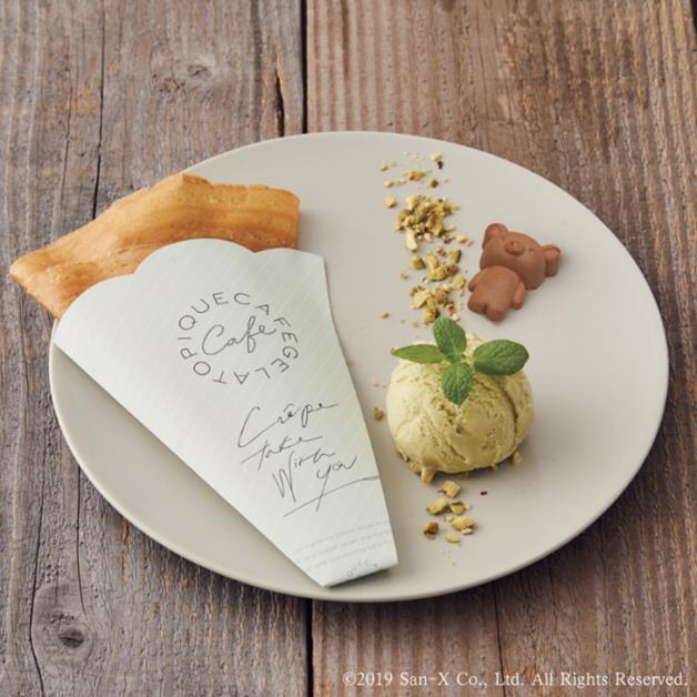 gelato-pique-cafe-rilakkuma-japan-4