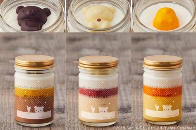 gelato-pique-cafe-rilakkuma-japan-5