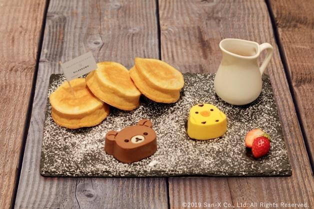 gelato-pique-cafe-rilakkuma-japan-6