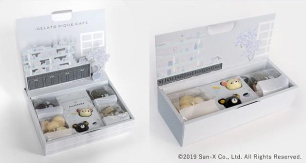 gelato-pique-cafe-rilakkuma-japan-7