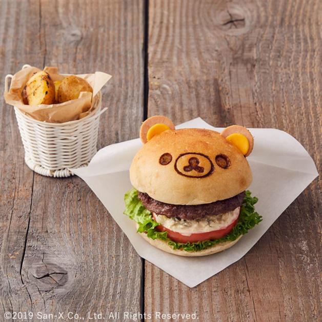 gelato-pique-cafe-rilakkuma-japan-8