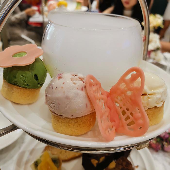 haagen-dazs-love-blossoms-high-tea-set2