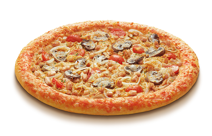 hosey-classy-pizza-dominos