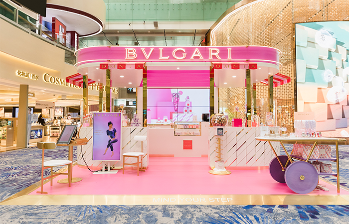 bvlgari-pop-up-store-changi-airport