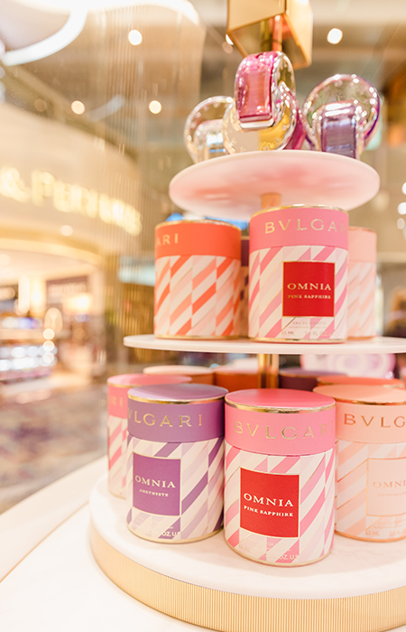 bvlgari-pop-up-store-changi-airport3