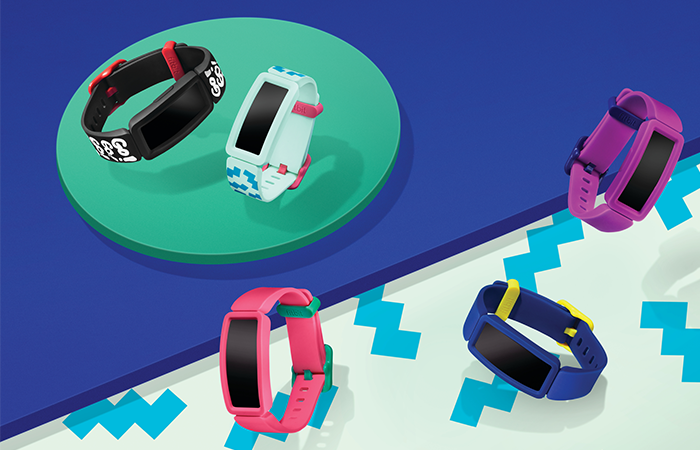 fitbit will be launching ace 2, fitness tracking devices for children