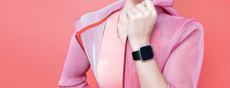 Fitbit Versa Lite Edition review: How does it work for a low-activity user?