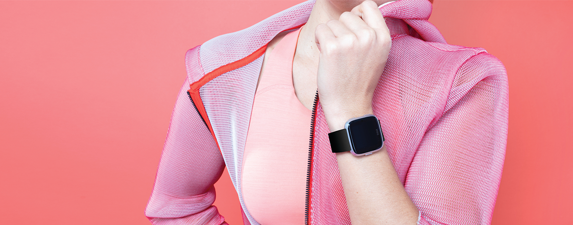 fitbit-versa-lite-edition-review-featured-img