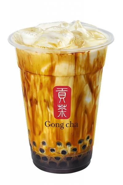 free-gong-cha-2